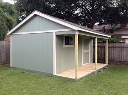 Potting Sheds Plans by Architect Best Family Handyman Shed For Your Future Shed