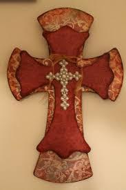 Crosses Home Decor Decorative Crosses For The Home Great Cream Veracruz Cross Plaque