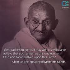 biography of mahatma gandhi in english in short short essay about mahatma gandhi in english custom paper service