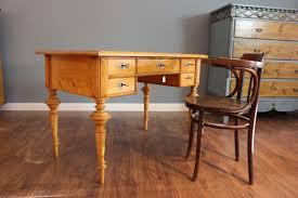 Schreibtisch Antik Stichwort U0027gründerzeit Tisch U0027 Im Antik Möbel Shop Seite 2
