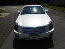 cadillac cts 2007 2007 cadillac cts 2007 cadillac cts sedan for sale in east