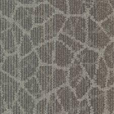 carpet tiles interface carpet tile