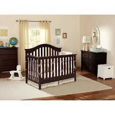 Nadia 3 In 1 Convertible Crib by Crib Notes Value Baby Crib Design Inspiration