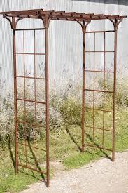 549 best paveljon images on pinterest garden gazebo garden and