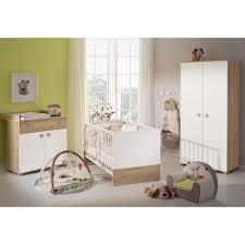 fly chambre bébé cuisine chambre bã bã trio nanou armoire portes sur allobã bã