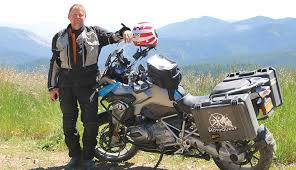 bmw 1200 gs adventure for sale in south africa review 2014 bmw r 1200 gs rideapart