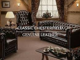 Chesterfield Sofa Australia Chesterfield Coast Customisable Leather Sofa At