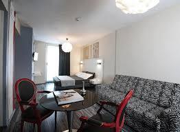 design hotel gardasee atelier hotel design am gardasee traumurlaub im design hotel am