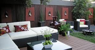 Cast Aluminum Furniture Manufacturers by Bench Stunning Aluminum Garden Furniture Manufacturers Splendid