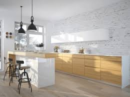 ilot central cuisine brico depot ilot cuisine brico depot affordable ilot cuisine brico depot with