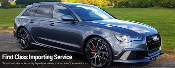 lexus uk export sales experts in prestige car exports mhh international