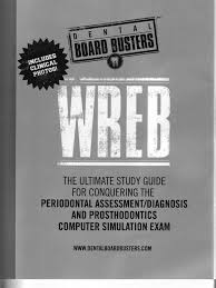 wreb mouth diseases and disorders