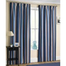 108 Length Drapes Curtain Curtains And Drapes 108 Inch Size Length