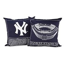gifts for yankees fans yankees gifts gifts for yankees fans uncommongoods