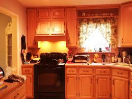 unique country kitchen curtains ideas u2014 luxury homes