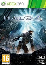 download full version xbox 360 games free freedevils com download halo 4 xbox 360 pc free full version pc game