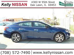 nissan maxima windows roll down remote nissan maxima for sale kelly nissan