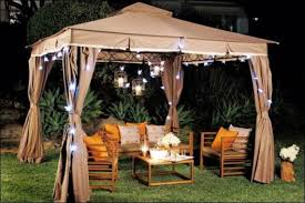 How To Make Your Backyard Private How To Create Your Own Outdoor Getaway Ccd Engineering Ltd