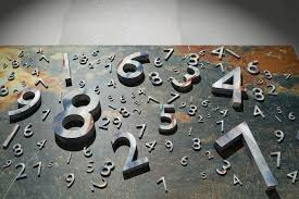 11 facts about the math disorder dyscalculia mental floss