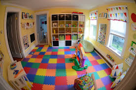room view chat rooms for kids only decorating idea inexpensive