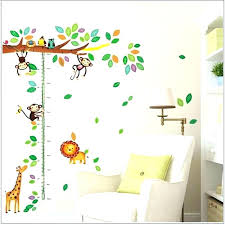 stickers muraux chambre garcon stickers muraux chambre stickers muraux bebe stickers muraux chambre
