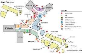 la cantera mall map the shops at la cantera directory top stores shops and brands