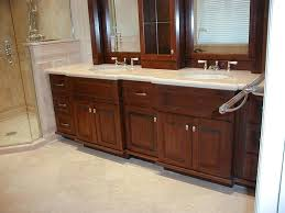 bathroom cabinets austin bathroom vanity cabinets with bathroom