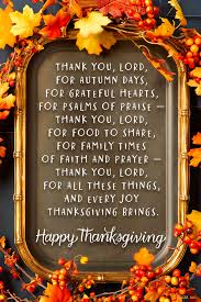 thanksgiving prayer thanksgiving ecard blue mountain ecards