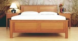 bamboo bedroom furniture eco friendly bedroom friendly bamboo bedroom furniture bamboo