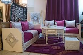 tissu d ameublement pour canapé tissu d ameublement pour canapé marocain canapé idées de