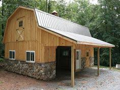 Little Barns Small Horse Barns For Sale Cheap Livestock Accessories