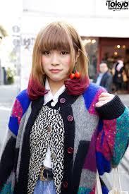 harajuku halloween costume 98 best fashion japanese street fashion images on pinterest