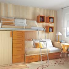 Best Ideas For Kid Rooms Images On Pinterest Children Home - Bedroom ideas small spaces