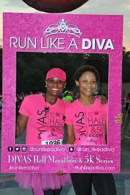 2017 divas half marathon u0026 5k in dc u0027s wine country event