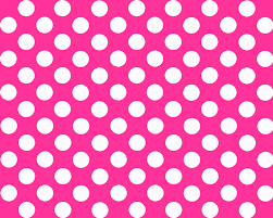 bright pink wallpaper 48 images