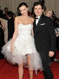 wedding dress miranda kerr evan spiegel married his fiance miranda kerr click to more