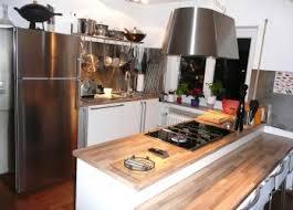 k che aus paletten kucheninsel aus paletten abverkauf breite freistehend ideen kleine