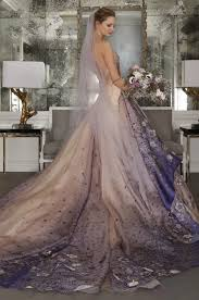 non traditional wedding dresses the of the best non traditional wedding dresses for your big day