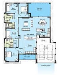 japanese house floor plans modern japanese house floor plans ehouse plan traditional