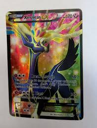 metagross pokemon target black friday surfing pikachu 111 108 secret rare pokemon xy evolutions