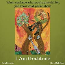 thanksgiving recap giving thanks for every day and gratitude poem