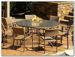 octagon patio table plans free patios home furniture ideas