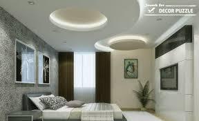 Pop Design For Bedroom Pop Designs For Bedroom Roof Pop False Ceiling Designs Pictures
