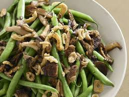 green bean dish for thanksgiving 100 classic thanksgiving side dish recipes food network
