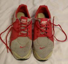 Nike Comfort Footbed Sneakers Nike Memory Foam Women U0027s Shoes Ebay
