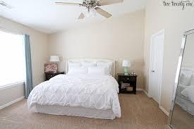 popular bedroom wall colors master bedroom wall color sherwin williams sea salt