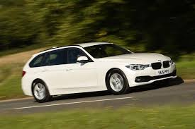 bmw 3 series touring review car review 2016 bmw 3 series touring graham manchester
