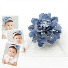 hair accessories nz wholesale silk roses hair accessories nz buy new wholesale silk