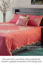 99 best bedsheets u0026 bedspreads online images on pinterest