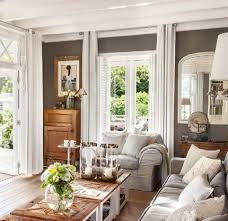 maison home interiors decordemon elegant terraced house with an amazing courtyard